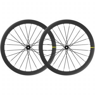 "Mavic Cosmic SLR 45 Disc Rennrad-Laufradsatz (28"")"