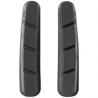 Mavic CXR Exalith 2 Bremsbeläge (2 Stück)