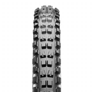 """Maxxis Minion DHF+ EXO TR MTB-Reifen (27,5"""")"""