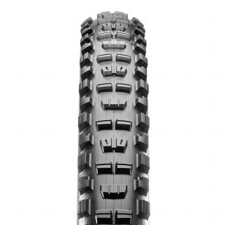 "Maxxis Minion DHR II+ EXO TR-MTB-Reifen (27,5"")"