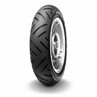 Metzeler ME1 Roller/Moped-Reifen 3.00 - 10 50J