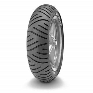 Metzeler ME 7 Teen Niederquerschnitt-Reifen 120/70 - 10 54L