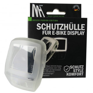 MH Display Cover Schutzhülle für E-Bike Display Bosch Purion