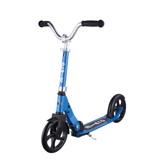 Micro Cruiser 200mm Scooter 2018