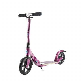 Micro Scooter Micro Flex PU 200