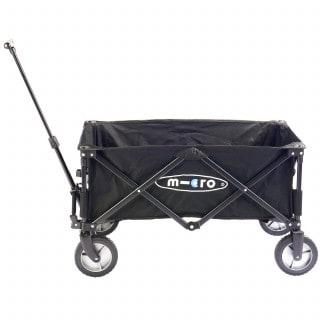 Micro Wagon Transportwagen