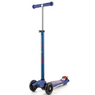 Micro Scooter Maxi Micro Deluxe