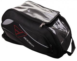 Modeka Super Bag Tankrucksack