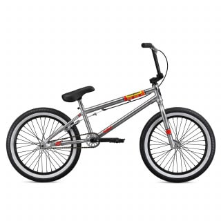 Mongoose Legion L100 BMX 20""