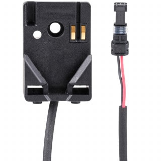 MonkeyLink ML-Interface Connect Rear Cable Bosch