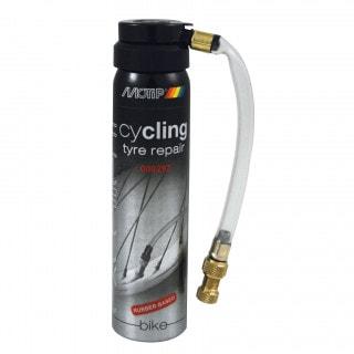 Motip Reifenpannenspray Aerosol (75 ml)