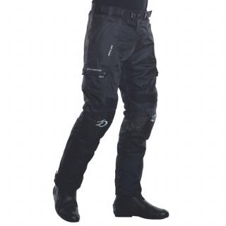 Dynamics Motorrad-Textilhose