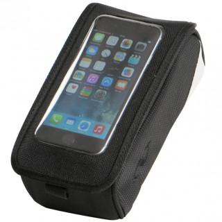 Norco Boston Smartphone-Tasche