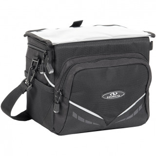 Norco Canmore Iso-Lenkertasche