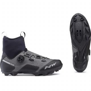 Northwave Celsius XC GTX MTB Winter-Schuhe