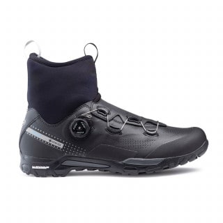 Northwave  X-Celsius GTX Winter MTB Schuhe