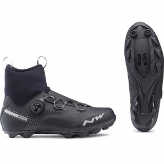 Northwave Celsius XC GTX Winter MTB Schuhe