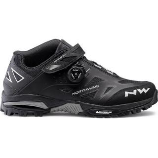 Northwave Enduro MID MTB Schuhe