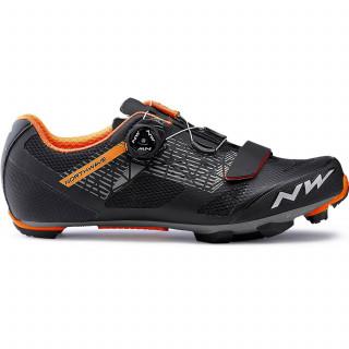 Northwave Razer MTB Schuhe