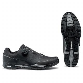 Northwave X-Trail Plus MTB-Schuhe