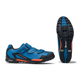 Northwave Outcross MTB-Schuhe