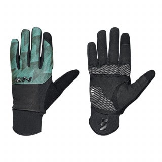 Northwave Power 3 Langfingerhandschuhe