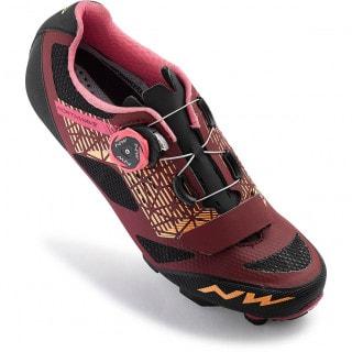 Northwave Razer MTB Schuhe Damen
