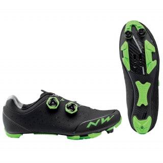 Northwave Rebel 2 MTB Schuhe
