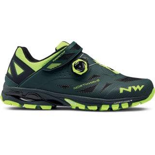 Northwave Spider Plus 2 MTB Schuhe