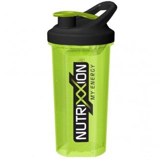 Nutrixxion Shaker (700 ml)