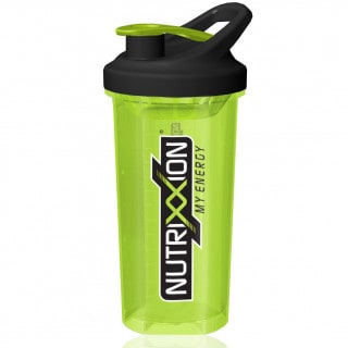 Nutrixxion Shaker Mixbecher (700 ml)