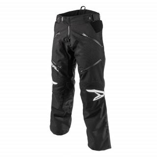 O'Neal Baja Racing Textilhose