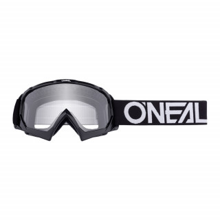 O'Neal Youth B10 Solid Crossbrille