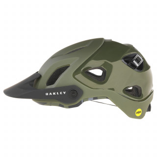 Oakley DRT 5 MTB-Helm