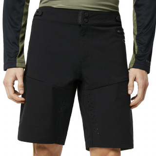Oakley MTB-Trail Bike-Shorts Herren