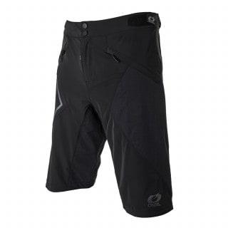 O'Neal All Mountain Mud Bike-Shorts Herren