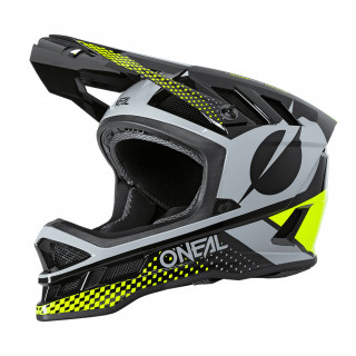 O´Neal Blade Fullface Helm