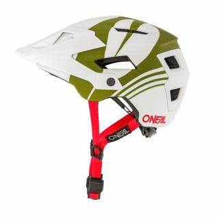 ONeal Deffender Nova MTB-Helm