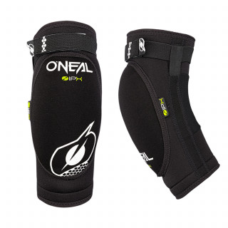 ONeal Dirt Elbow Guard Ellbogenprotektoren