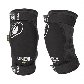 ONeal Dirt Knee Guard Knieprotektoren