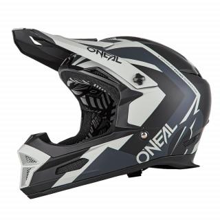 ONeal Fury Hybrid Fullface-Helm