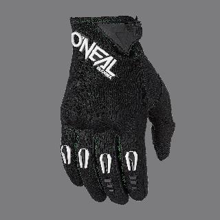 O'Neal Hardwear Crosshandschuh
