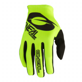 O'Neal Matrix Glove Icon Fahrrad-Handschuhe Lang