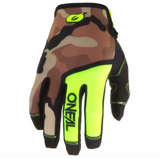 O'Neal Mayhem Glove Ambush Langfinger-Handschuhe