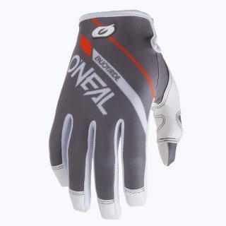 O'Neal Mayhem Glove Rizer Fahrrad Handschuhe Lang