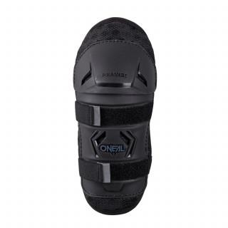 O'Neal Peewee Knee Guard Knieprotektoren Paar Kinder