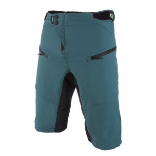 ONeal Pin it Bike-Shorts Herren