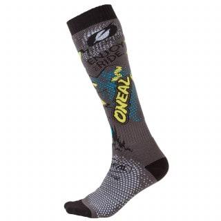 O'Neal Pro MX Socken