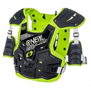 O'Neal PXR Stone Shield Protektor