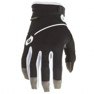 O'Neal Revolution Glove Langfinger-Handschuhe